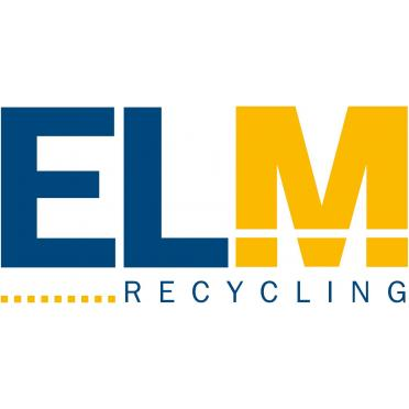 ELM Recycling GmbH & Co. KG