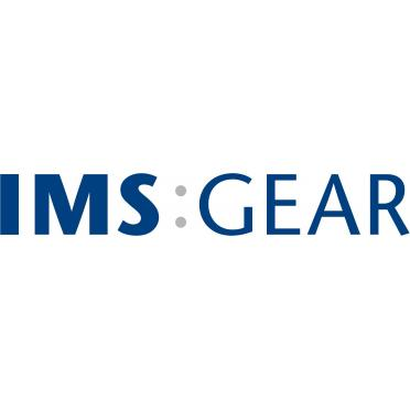 IMS Gear SE & Co. KGaA